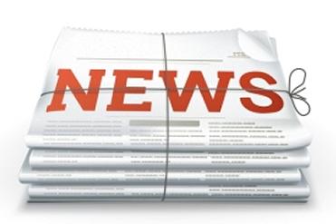 NTCC News