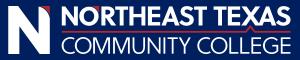 NTCC Logo