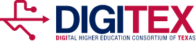 DigiTex Logo