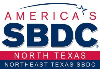 Northeast Texas SBDC
