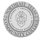 NTCC official seal